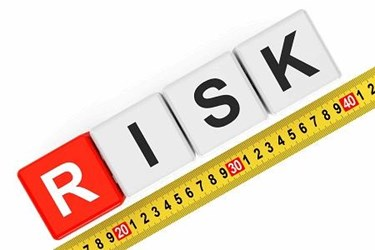 Does ICH E6 R2 Effect Risk-Based Monitoring And Overall Quality Risk Management?