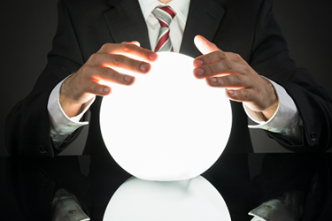 15 Bold Predictions About Healthcare's Future — And What Bio/Pharma Must Do To Prosper In It