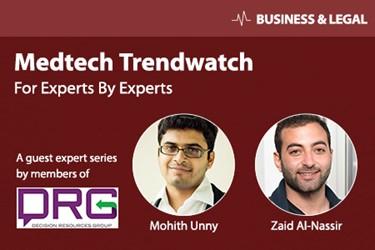 medtech-trendwatch_mu-zan