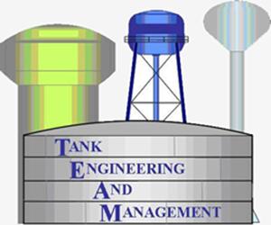 gI_74733_logo-tank-team-consulting