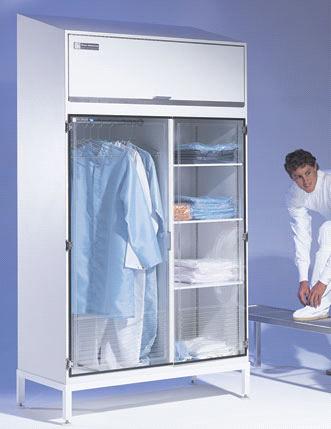 Fda Clean Room Requirements