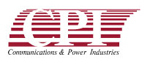 Communications & Power Industries, LLC