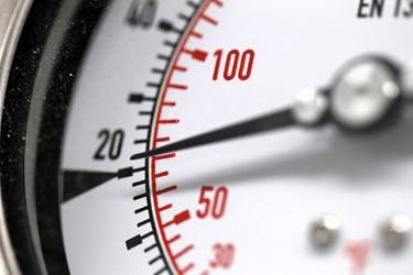 An 8-Point Checklist Of Pressure Gauge Application Best Practices