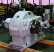 Parallel Shaft Gear Units