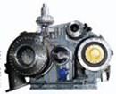 Integral Gear Units
