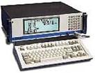 Model 8816 Data Logger