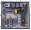 Model 6100 Gas Flow Monitor