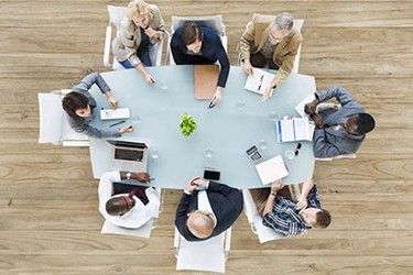Five Questions To Ask A Prospective Contract Research Organization