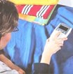 Handheld Color-guide Spectrophotometer