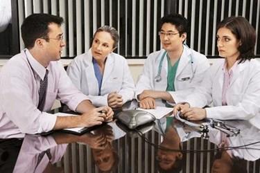pharmaceutical consult