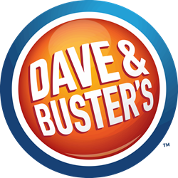 Dave Buster