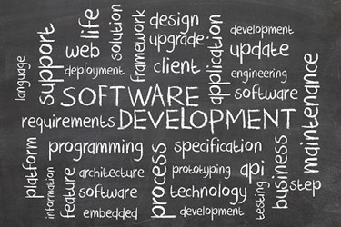 HIE Software Developer Funding