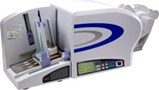 TG3 Series Retail Tag Printers