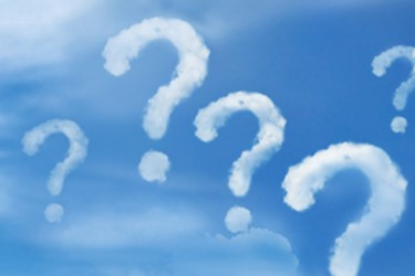 question-clouds_450x300