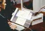 VuRyte Document Holders