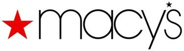 Macy's Digital Wallet App