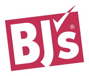 BJ's Wholesale Credit Card