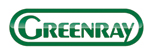 Greenray Industries, Inc.