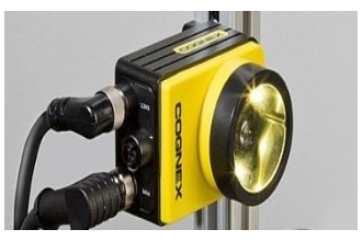 Cognex To Showcase Line-Up Of Vision Solutions At Total