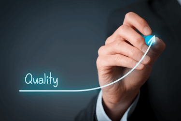 FDA's Quality Metrics Guidance: Reading Between The Lines