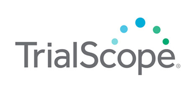 CRO Services Center (Phase I-III) Provider - TrialScope