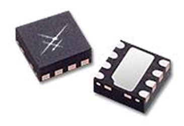 Low Noise Amplifiers For Cellular Infrastructure, Military Communications and More