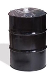 fitted drum liner