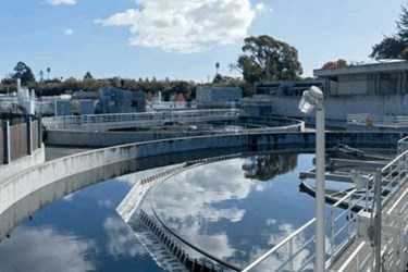 3 Things That You Can Learn On The First Day Of ATP Testing At Your Wastewater Plant