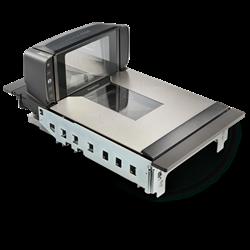 Magellan 9400i Fixed Retail Scanner