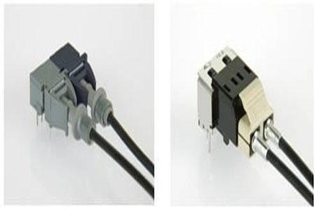 Firecomms And LEONI Partner On RedLink LED-Based Fiber-Optic Transceiver