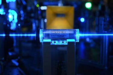 army-quantum-sensor