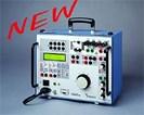 SVERKER 760 Relay Testing Unit