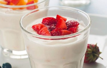 Guide For Yogurt Manufacturers For Checkweighing