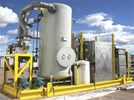 ChlorMaster On-Site Sodium Hypochlorite Generation Systems