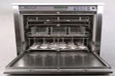 Cleaning Detergents For Stainless Steel Dishwashers