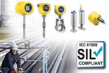 FCI-SIL-SIS-Systems-2-hi