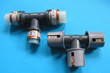 Unreinforced PPS for Fitting Applications