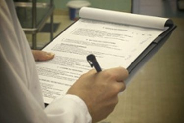 HACCPAssessments