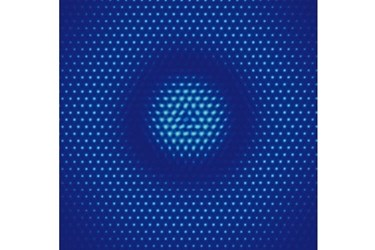 Xiang-Zhang-excitons