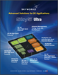 Advanced Solutions For 5G Applications: Sky5™ Ultra Brochure