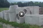 StormCAD Product Overview – Straight-Forward Storm Sewer Design