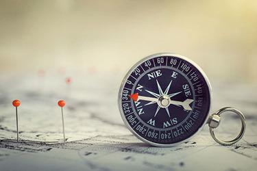 Compass-Journey