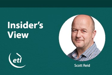 insiders-view-SR-ETL-ver2