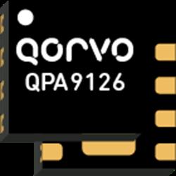 QPA9126_PDP
