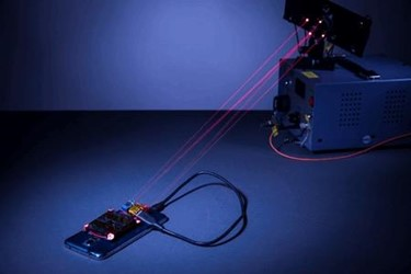 wireless-laser-charge