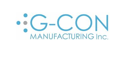 Bioprocessing Provider - G-CON Manufacturing