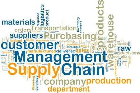 5 Tips For Managing Food And Beverage Supply Chain
