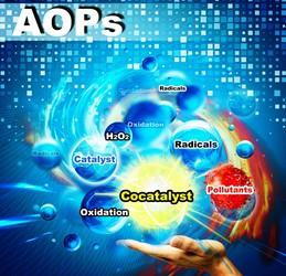 AOPs - UC-Riverside