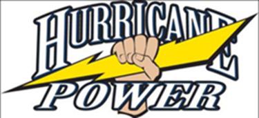 gI_137964_hurricane-logo