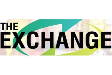 TheExchange450x300